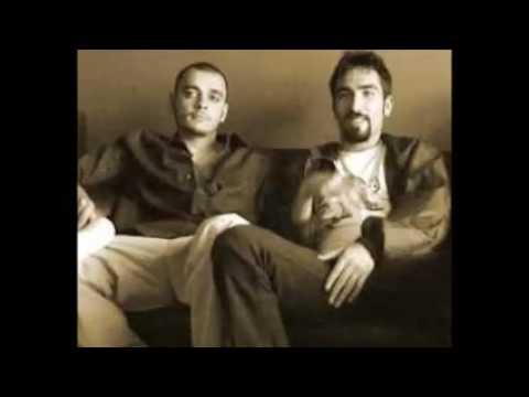Ceza ft Sagopa Kajmer - Neyim Var Ki (1 saatlik versiyon)
