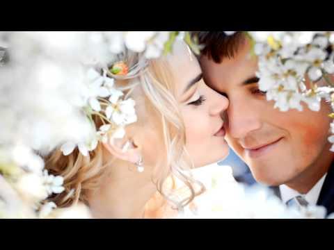 можно ли выйти замуж по знакомства в интернете
