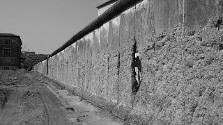 Das grausame Leben in der Sperrzone | DDR - Dokumentation 2016 [NEU + HD]