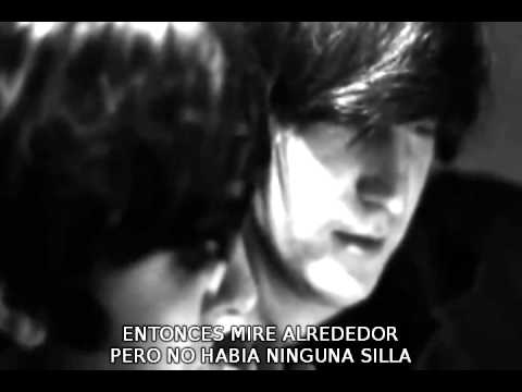 Norwegian Wood (take 2) - The Beatles (Subtitulos en español)