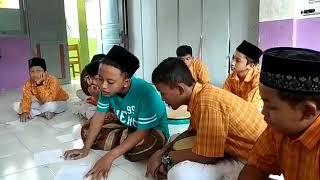 Download Suara syadu tanpa mic Ahmad Robith Dliyaul Haq (Kaumania)