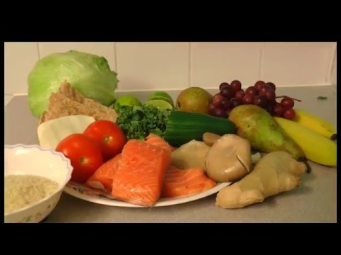 Portsmouth's Weight Under The Spotlight For National Obesity Awareness Week