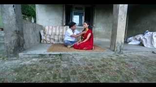 Maiti Ghar Teej Song 2072