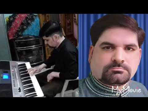 Na Kajare Ki Dhaar Na Motiyon Ke Haar.instrumental