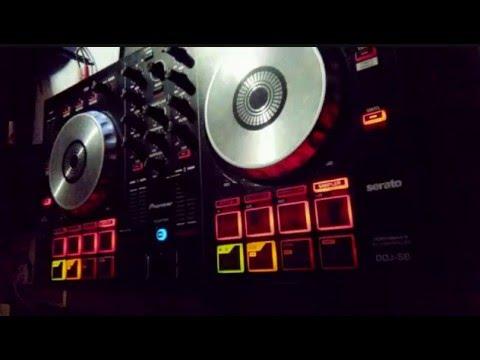 Hardsyle Funkot Mix - 2016 [Bang Jenggot NLD™ ]