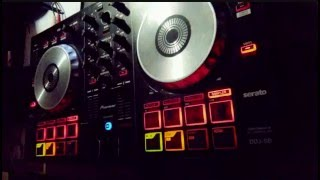 hardsyle funkot mix   2016 bang jenggot nld™