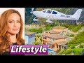 Angelina Jolie Luxurious Lifestyle and Biography