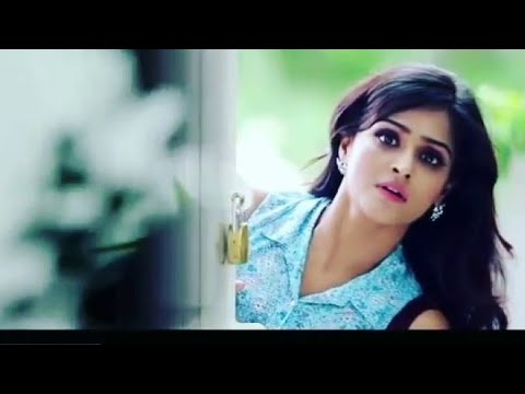 Naa Vaadu Ekkada Vunna Sare Pure Love Whatsapp Status Video