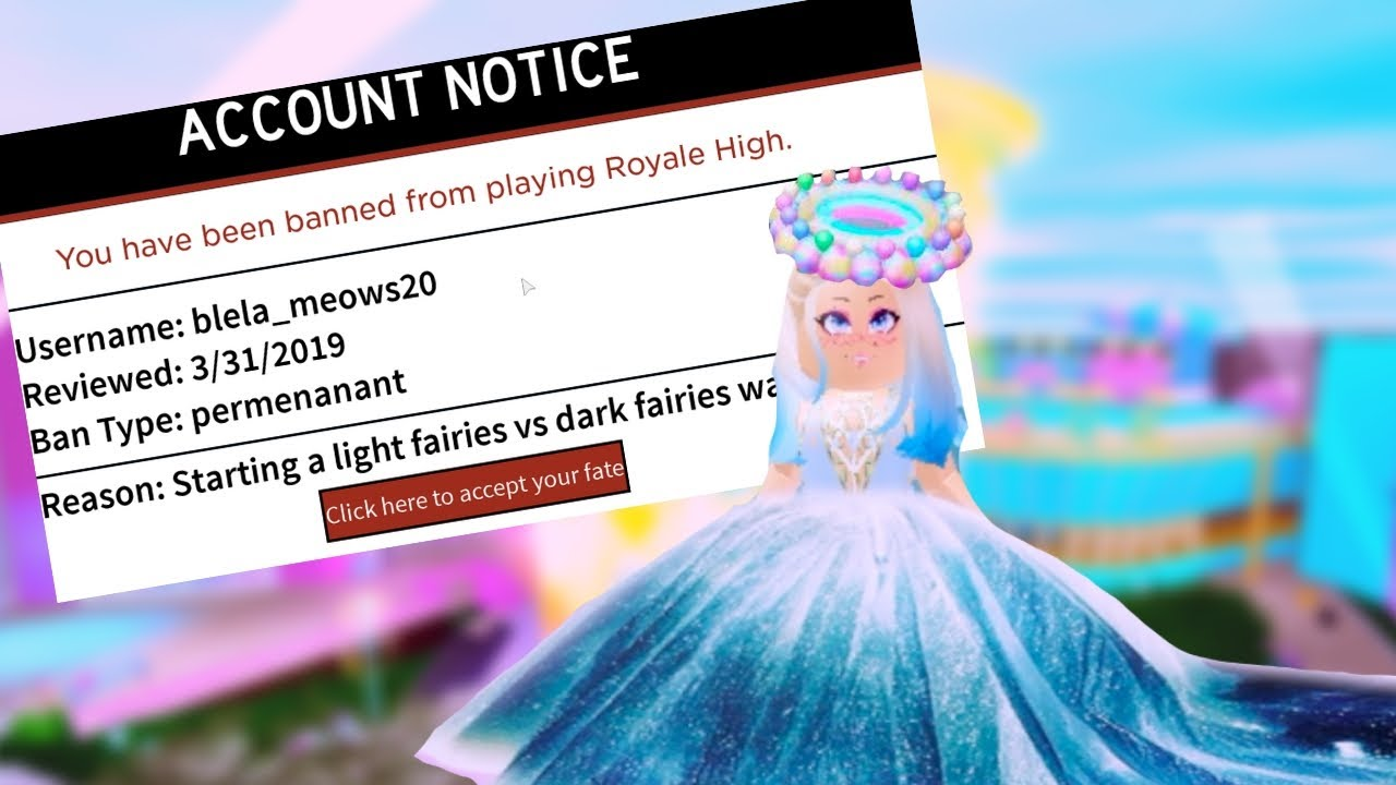 Roblox Royale High April Fools How To Get 90000 Robux