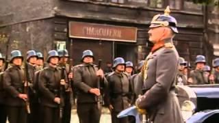 Niente di nuovo sul fronte occidentale (1979)