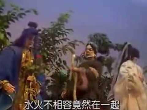 雲州大儒俠史艷文171