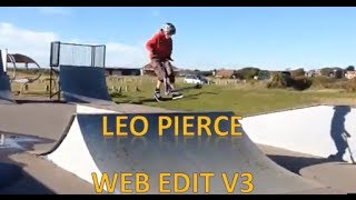 Leo Pierce web edit v3