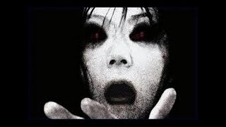 Ghost sound ซาวด์เสียงผี  ซาวด์ดนตรีหลอนๆ เอาไว้ฟังก่อนนอน