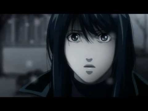 Death Note OST- 26- Dirge