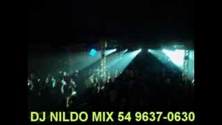 MA-YA-HI- JAMATAMI DJ NILDO MIX