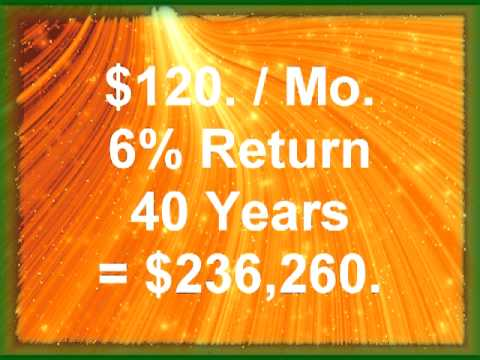 The Secret to Wealth Is Understanding Savings Interest Rates.mp4