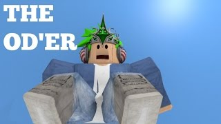 ROBLOX ODers caught in bed! + Reaction