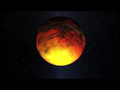 Lecar Prize Lecture: Kepler