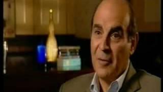 Poirot: Super Sleuths - 5/7