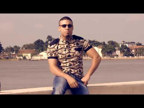 Mousa Halawi - São Tomé e Principe - WK Produções Oficial Video  FULL HD