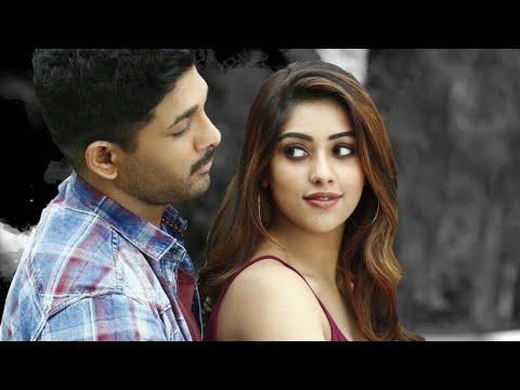 Malayalam whatsapp status video song | Evr creation ...