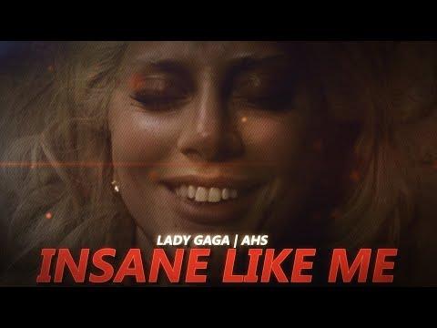 [AHS] The Countess - Insane Like Me