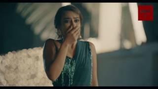 Tanhaiyan | Behind the scenes | Barun Sobti and Surbhi Jyoti | Screen Journal