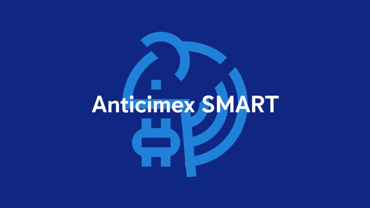 Anticimex SMART Rodent Control | Environmentally Friendly