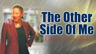 THE OTHER SIDE OF ME - LILLIAN AMAH-ALUKO