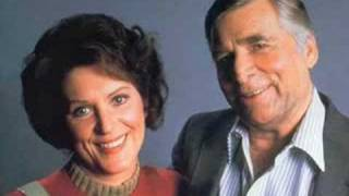 Majel Barrett Roddenberry Fan Tribute