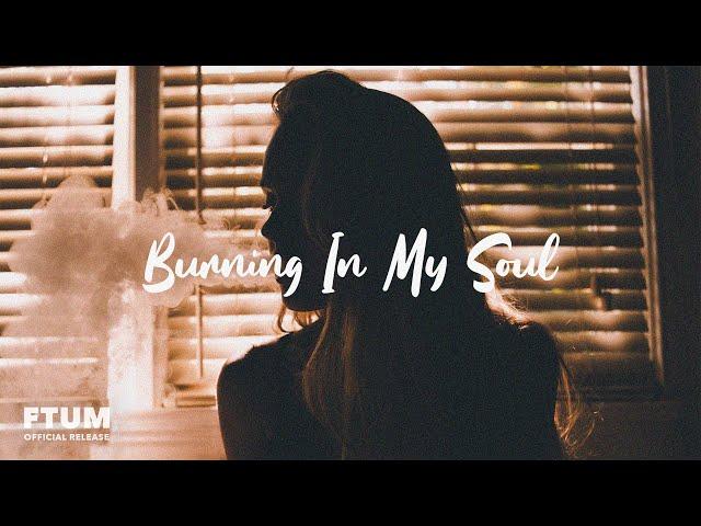 Luke Bergs - Burning In My Soul [FTUM Release] · Deep House Background Music