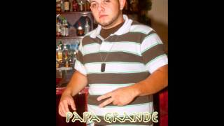 Download CUMBIA MIX BY DJ NAVA.wmv MP3 song and Music Video