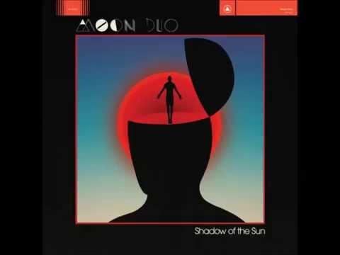 Moon Duo-Shadow Of The Sun full album