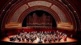 The London Symphony Orchestra - Take My Breath Away