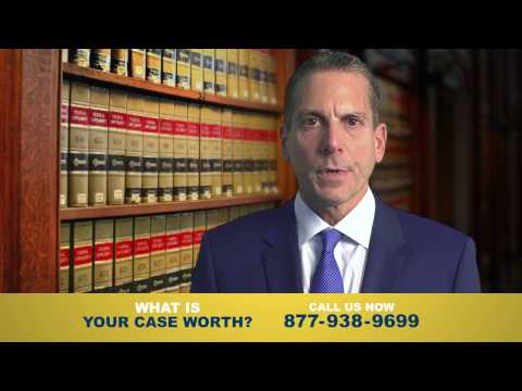 Understanding Your Personal Injury Case -Florida Personal Injury Lawyers