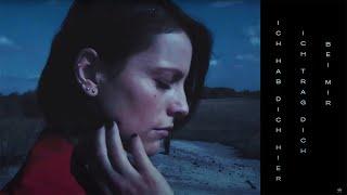 Silbermond - In meiner Erinnerung (Offizielles Lyric Video)