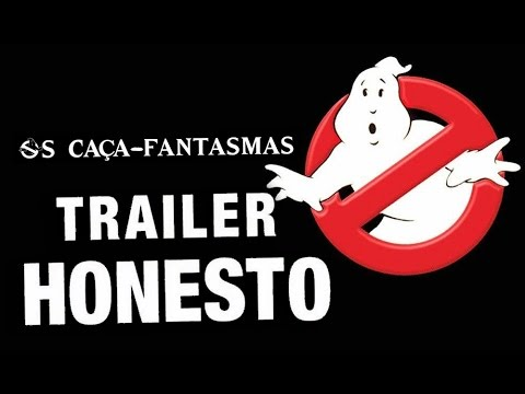 Trailer do filme Caça ao Pirata