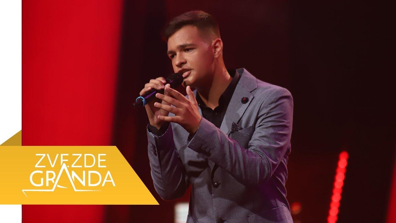 Download Drazen Bakovic - Noci u Sibiru, Sto kafana - (live) - ZG - 21/22 - 25.09.21. EM 02