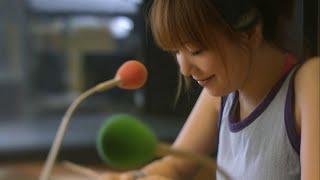 aiko- 『星のない世界』music video