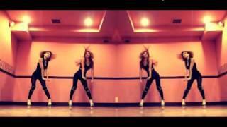 RaNia dr feel good★k pop dance cover- waveya dance team