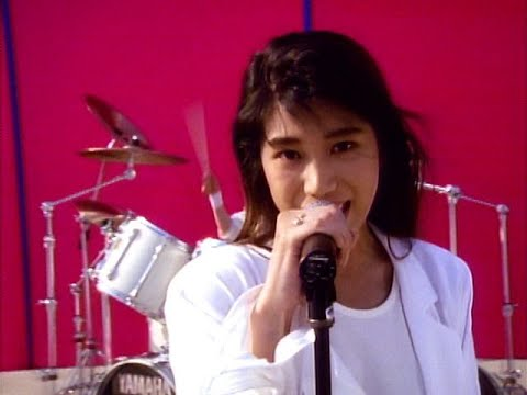 【公式】PINK SAPPHIRE「P.S.I LOVE YOU」(MV)ピンクサファイア/ピーエスアイラブユー(1stシングル)