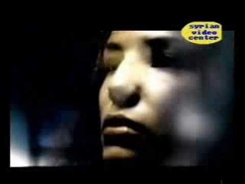 "Algerian Song- Rachid Taha ""Ya Raha"""
