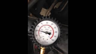 1994 Buick Century 3.1 v6 - Part 3