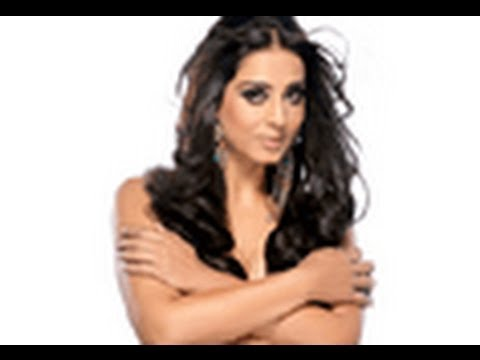 Actress Mahie Gill on Not A Love Story & Sahib Biwi Aur Gangster - Exclusive Interview