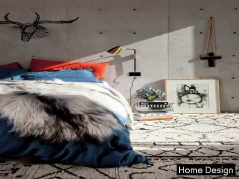 home-interiors-and-gifts-catalog