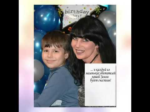 kerchnettv: День защиты детей от Керченского политехнического колледжа