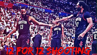 NBA Perfect Shooting Games