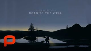 Road To The Well (Fulll Movie) Crime, Drama
