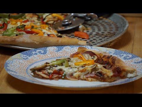 pizzas-toutes-garnies-maison