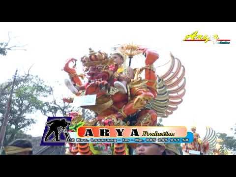 TURU NING PAWON - PUTRA SURTI MUDA - VOC. KADIS - 07 JUNI 2019 - KROYA ( ARYA PRODUCTION )